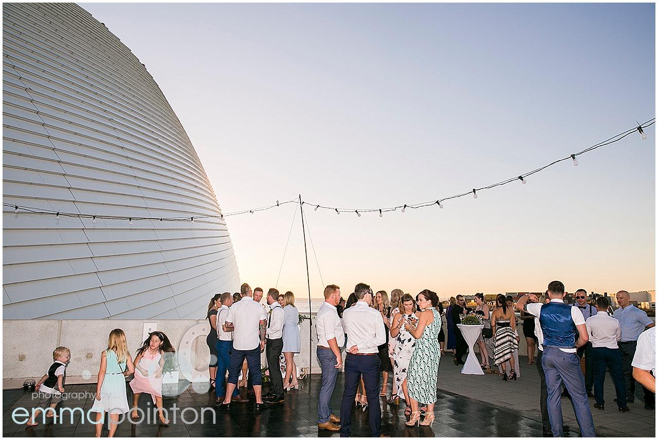 Fremantle Wedding Photography Maritime Museum080.jpg