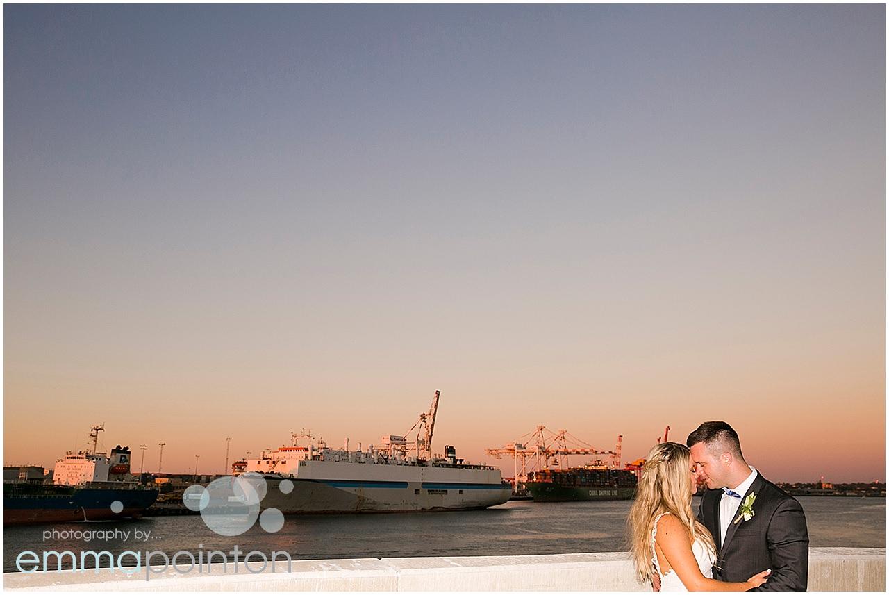 Fremantle Wedding Photography Maritime Museum081.jpg