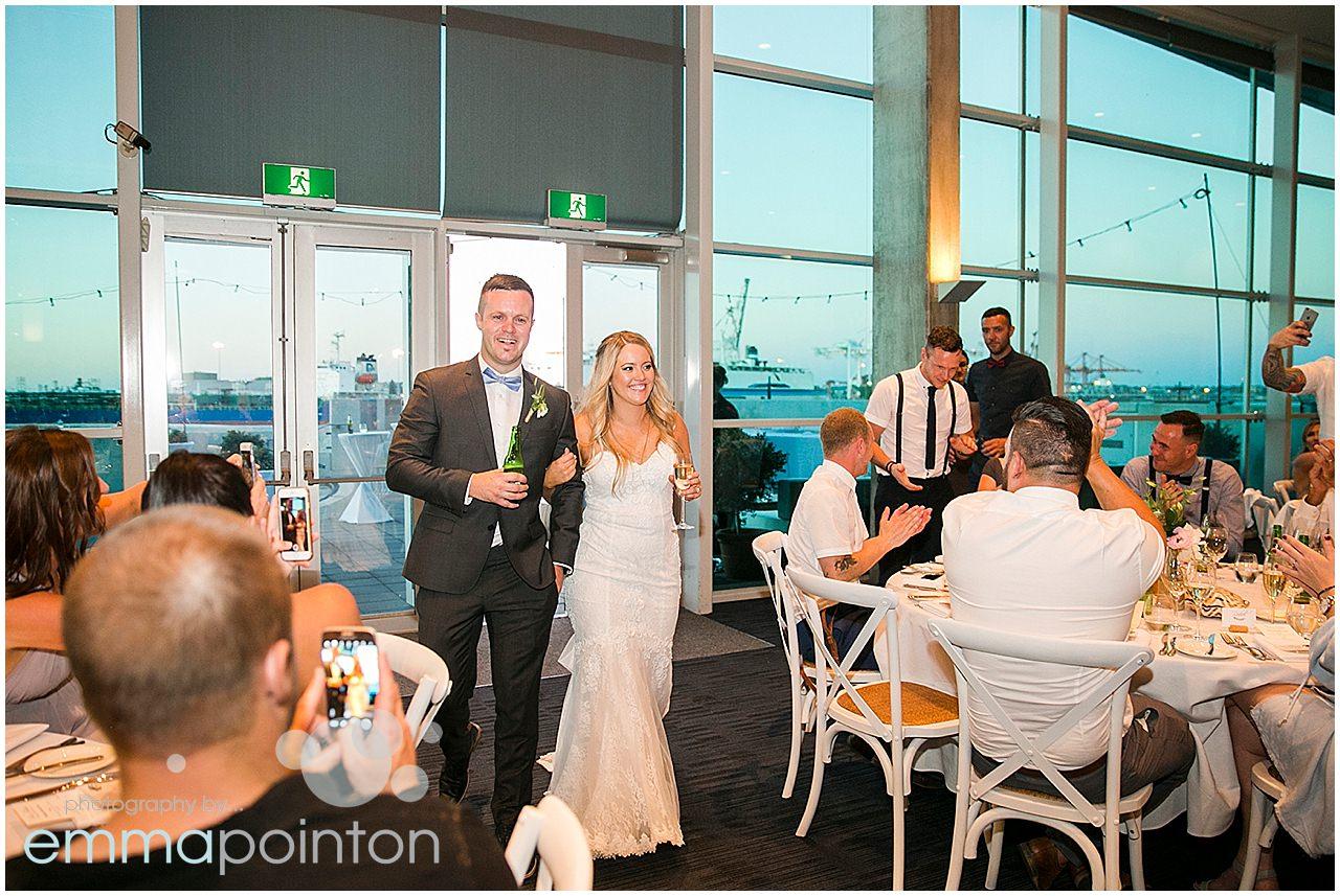 Fremantle Wedding Photography Maritime Museum082.jpg