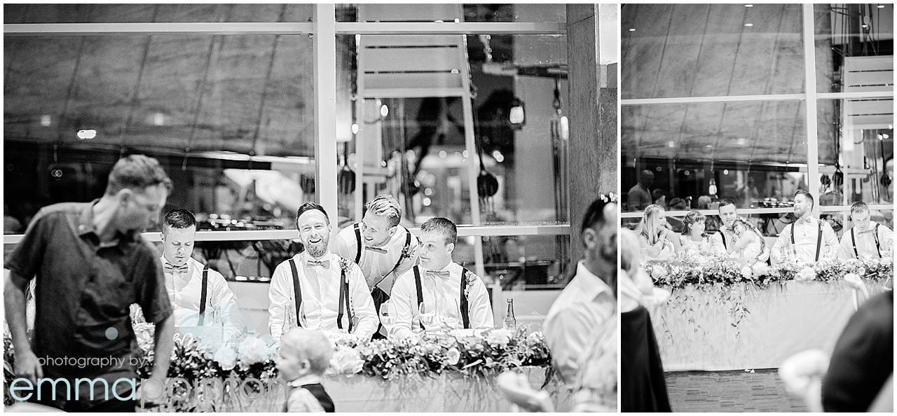 Fremantle Wedding Photography Maritime Museum084.jpg