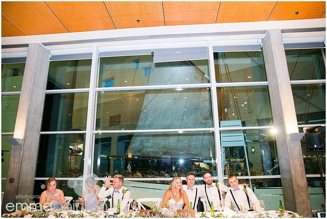 Fremantle Wedding Photography Maritime Museum083.jpg