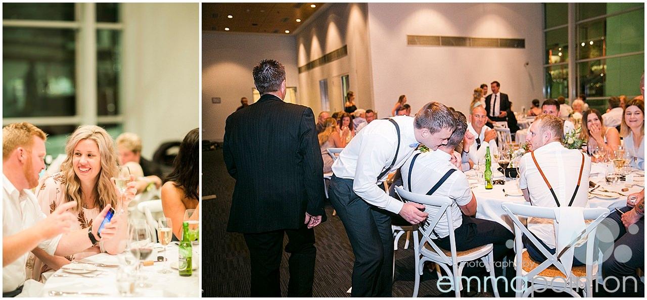 Fremantle Wedding Photography Maritime Museum085.jpg