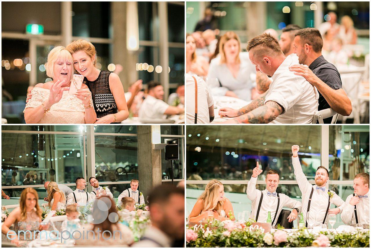 Fremantle Wedding Photography Maritime Museum086.jpg