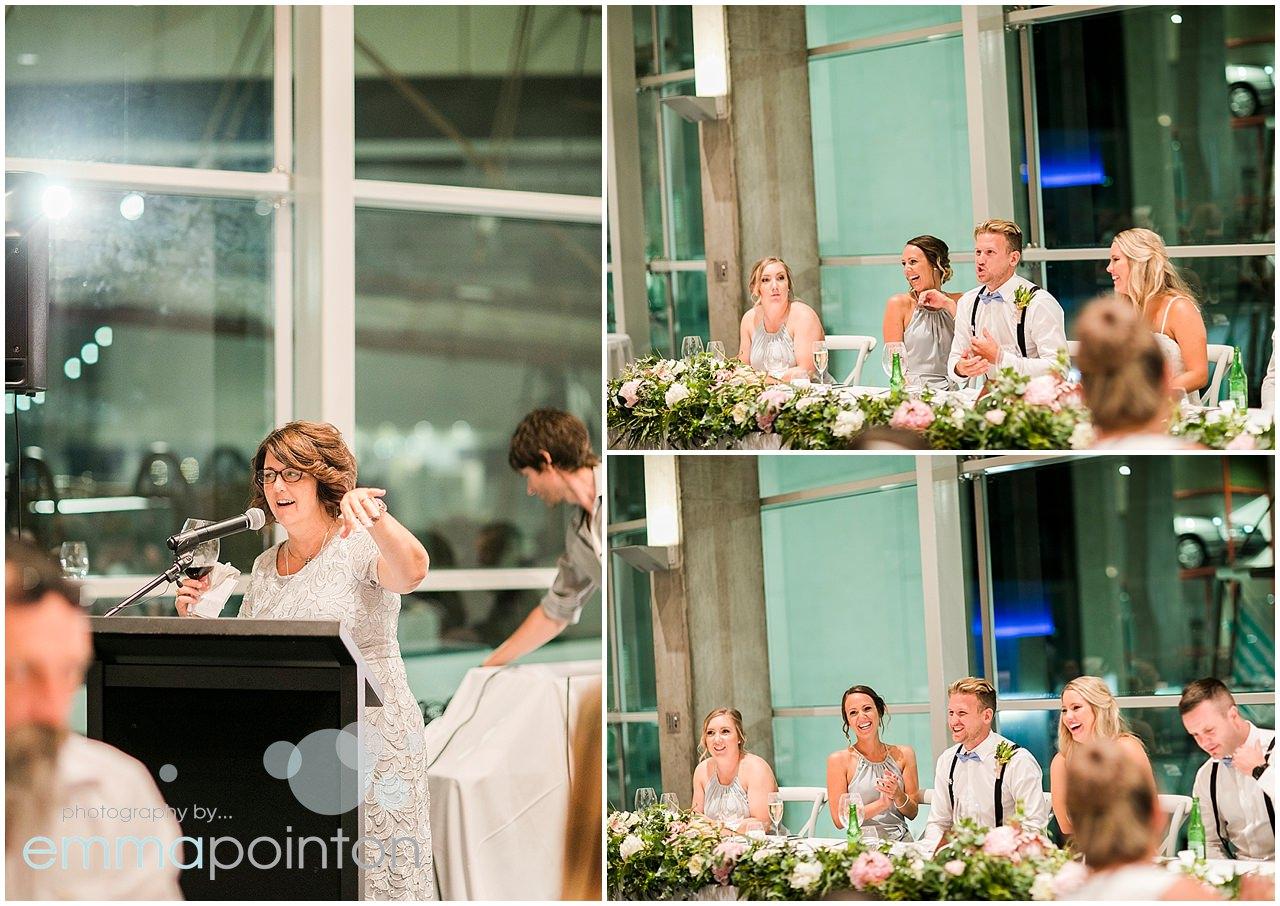 Fremantle Wedding Photography Maritime Museum088.jpg