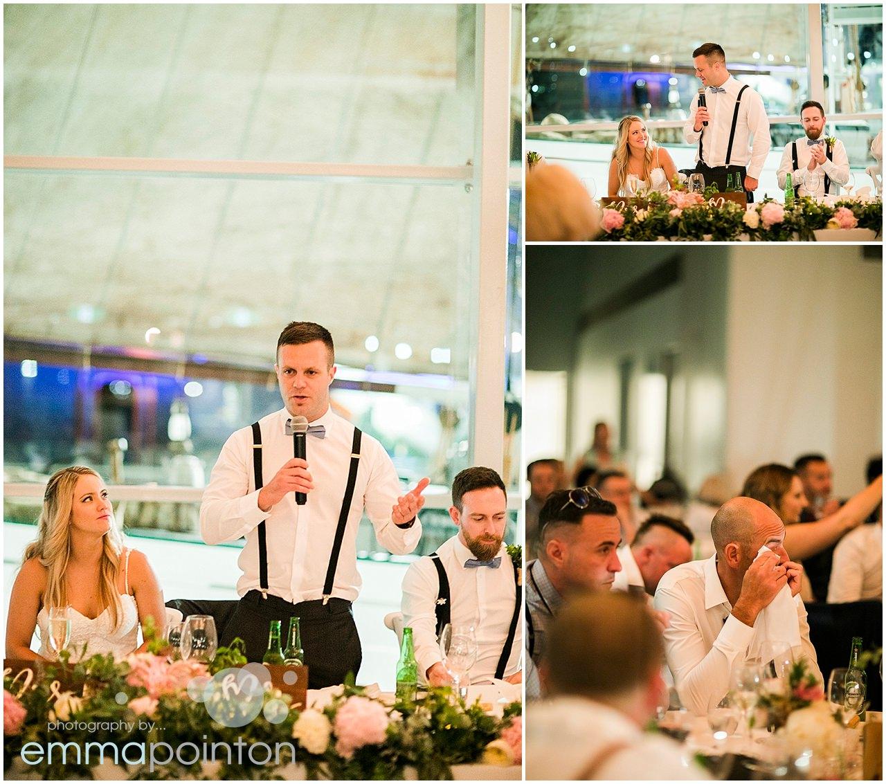 Fremantle Wedding Photography Maritime Museum091.jpg