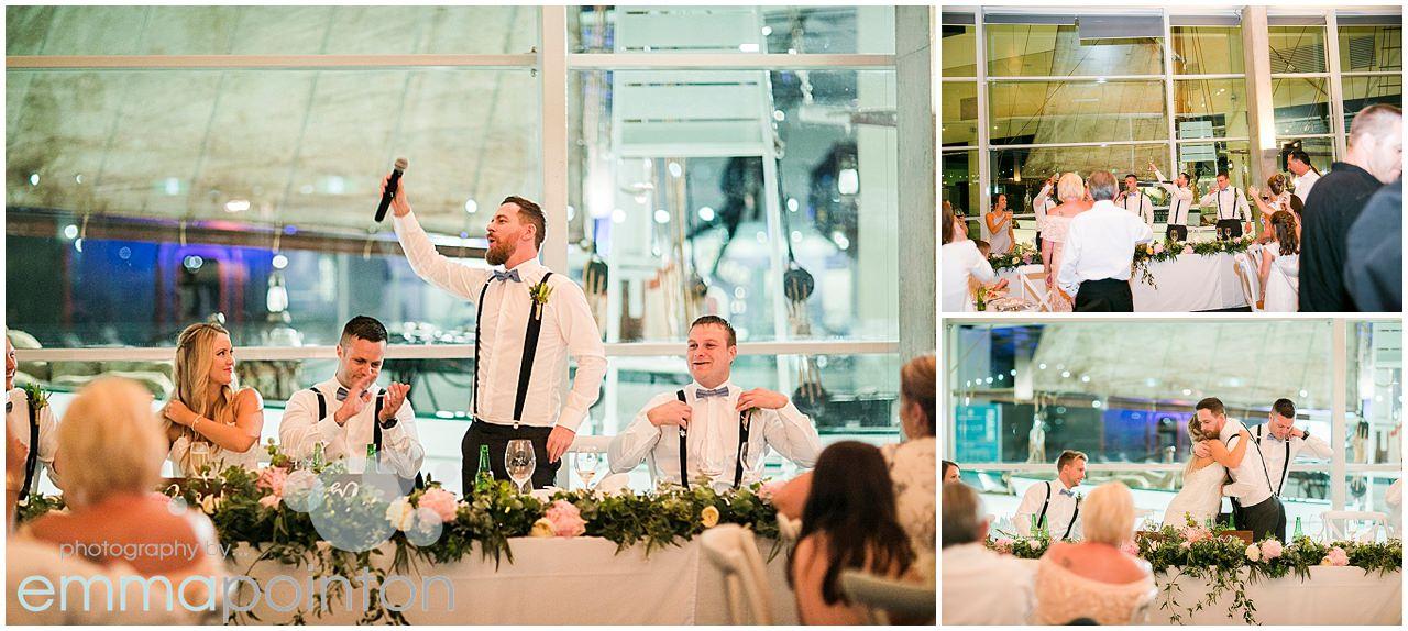 Fremantle Wedding Photography Maritime Museum092.jpg