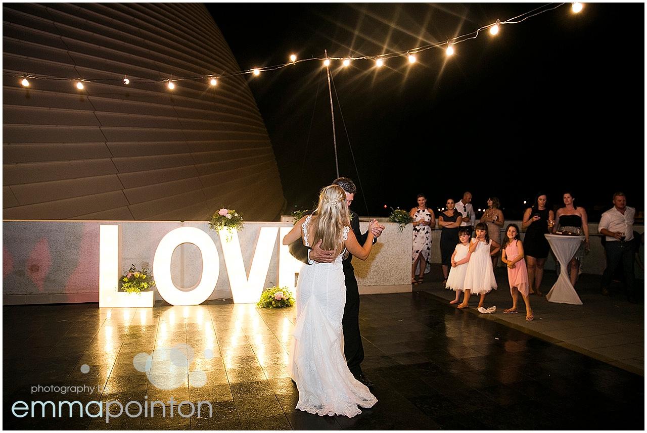 Fremantle Wedding Photography Maritime Museum095.jpg