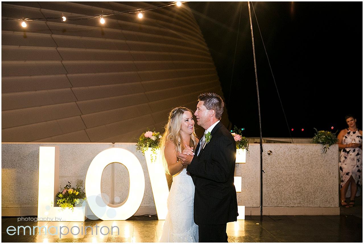Fremantle Wedding Photography Maritime Museum096.jpg