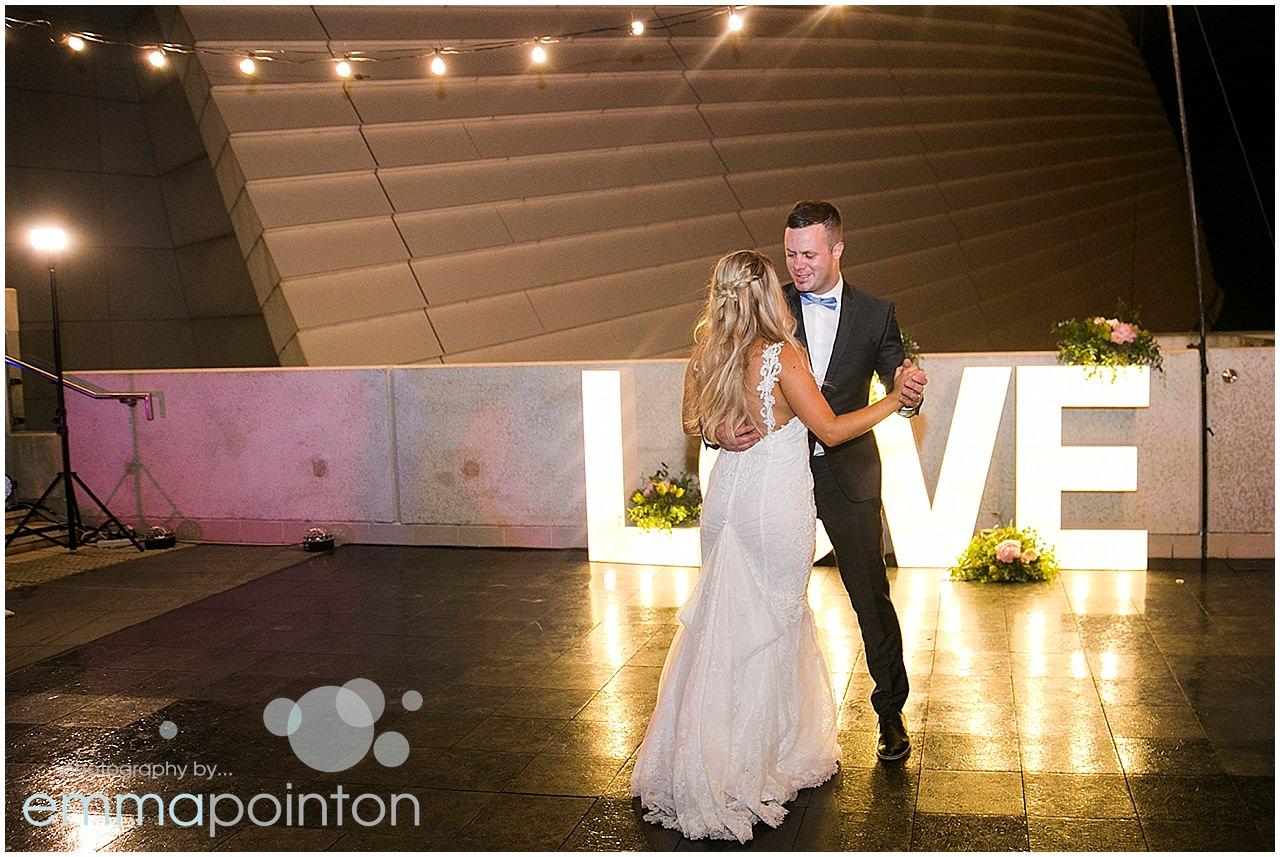 Fremantle Wedding Photography Maritime Museum098.jpg