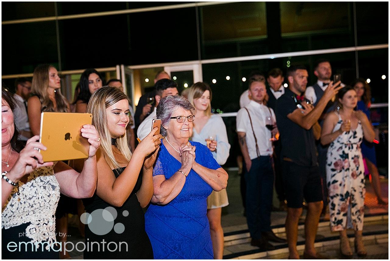 Fremantle Wedding Photography Maritime Museum099.jpg