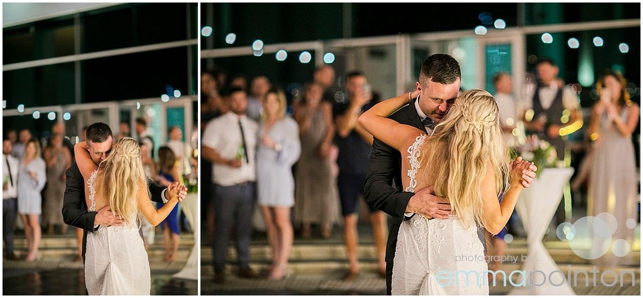 Fremantle Wedding Photography Maritime Museum101.jpg