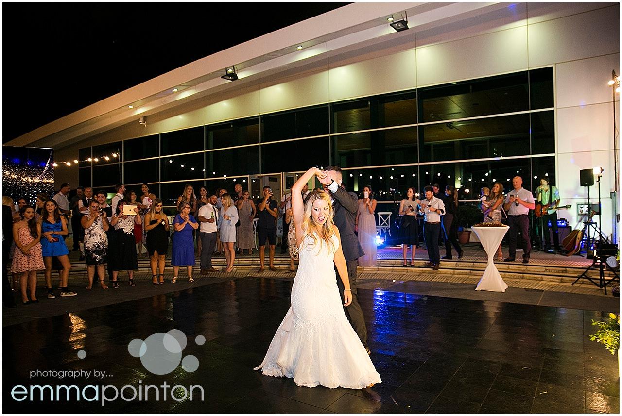 Fremantle Wedding Photography Maritime Museum102.jpg