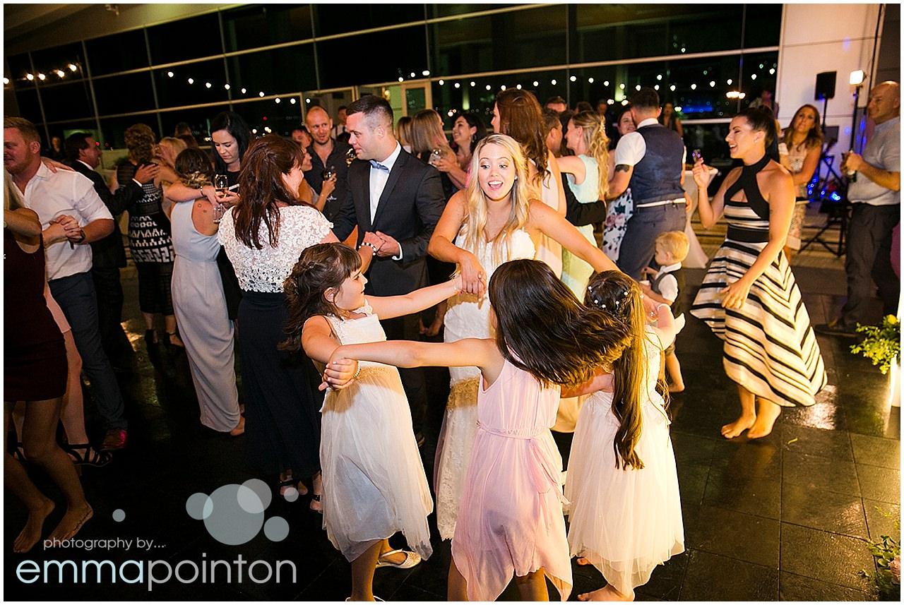 Fremantle Wedding Photography Maritime Museum103.jpg