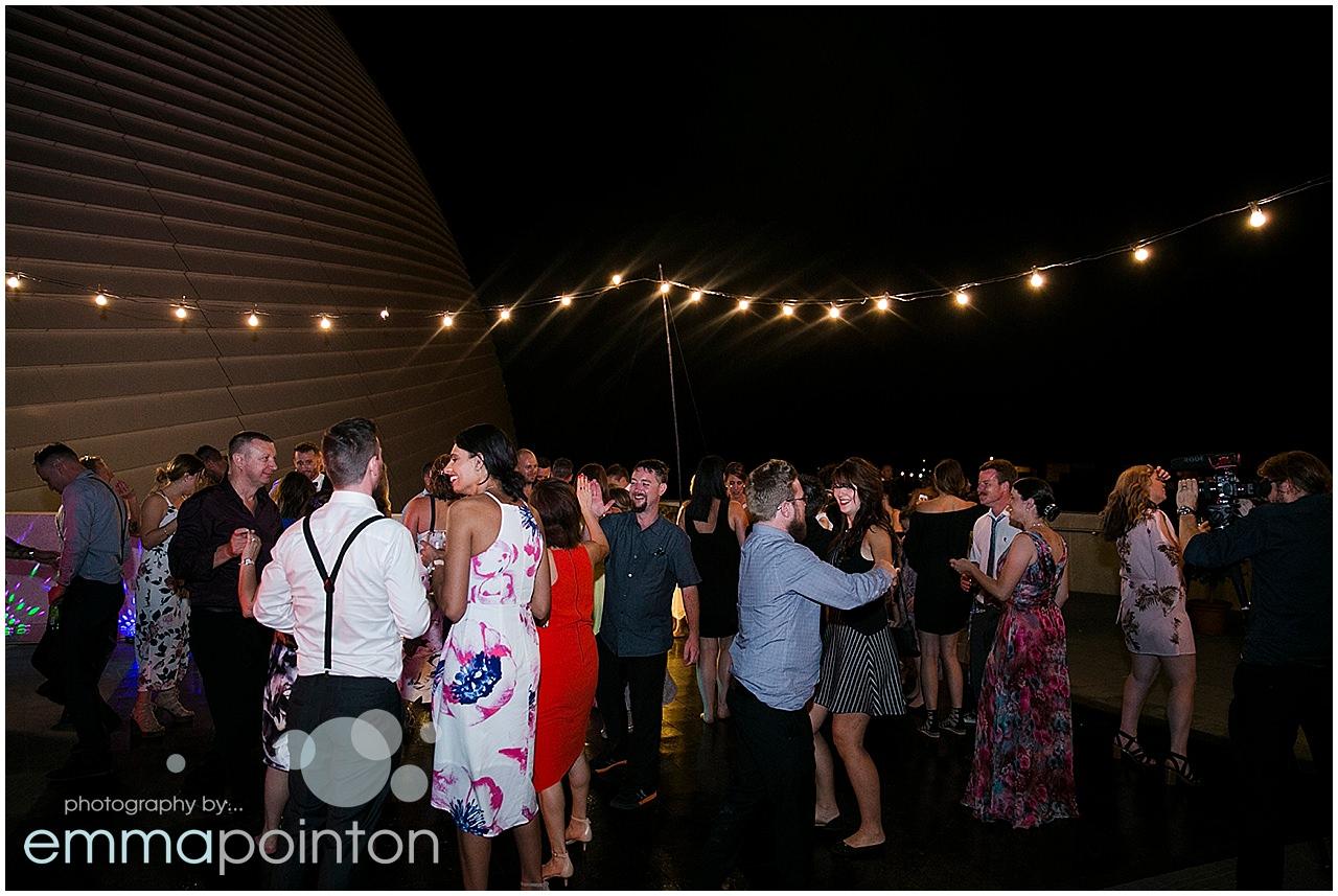 Fremantle Wedding Photography Maritime Museum104.jpg