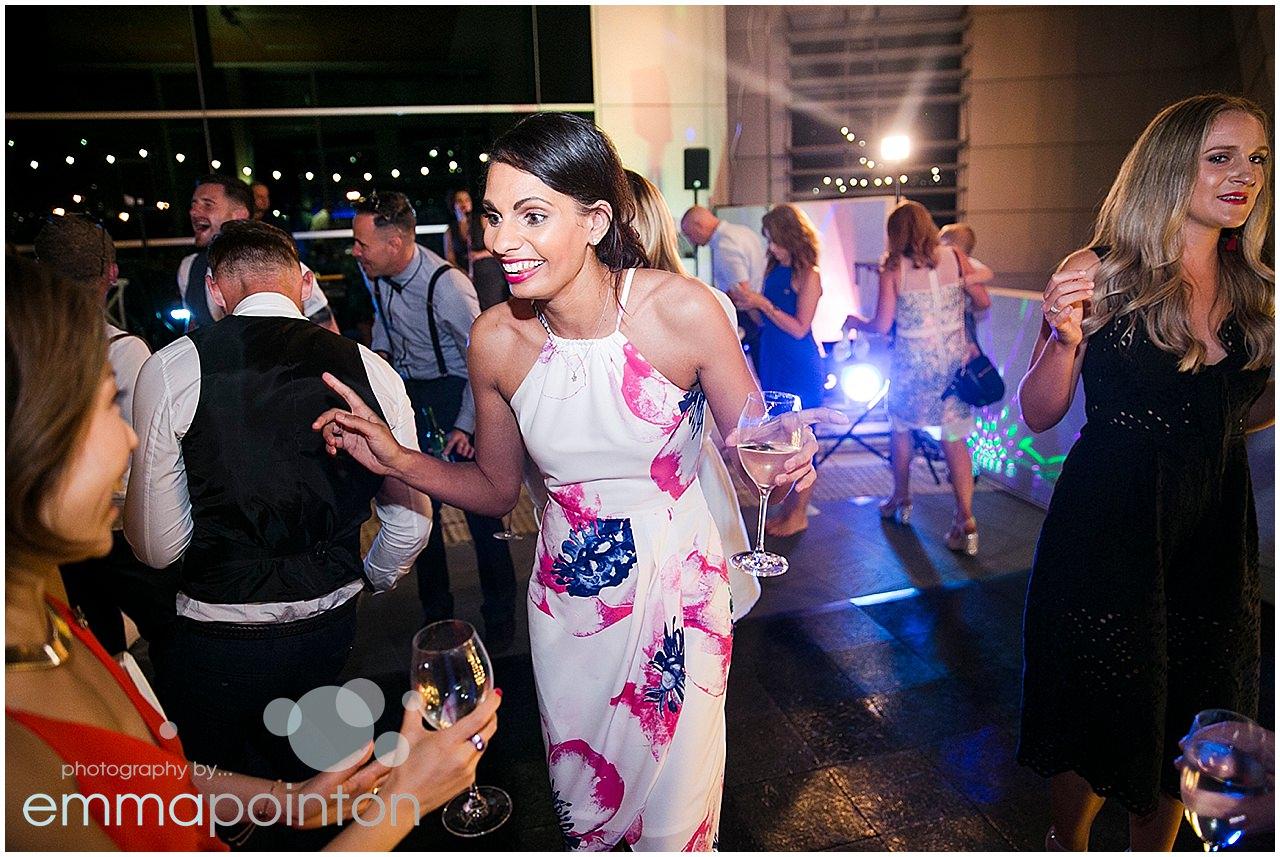 Fremantle Wedding Photography Maritime Museum107.jpg