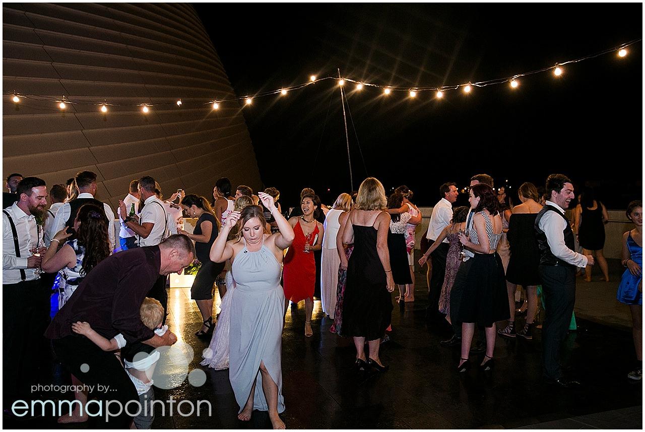 Fremantle Wedding Photography Maritime Museum110.jpg