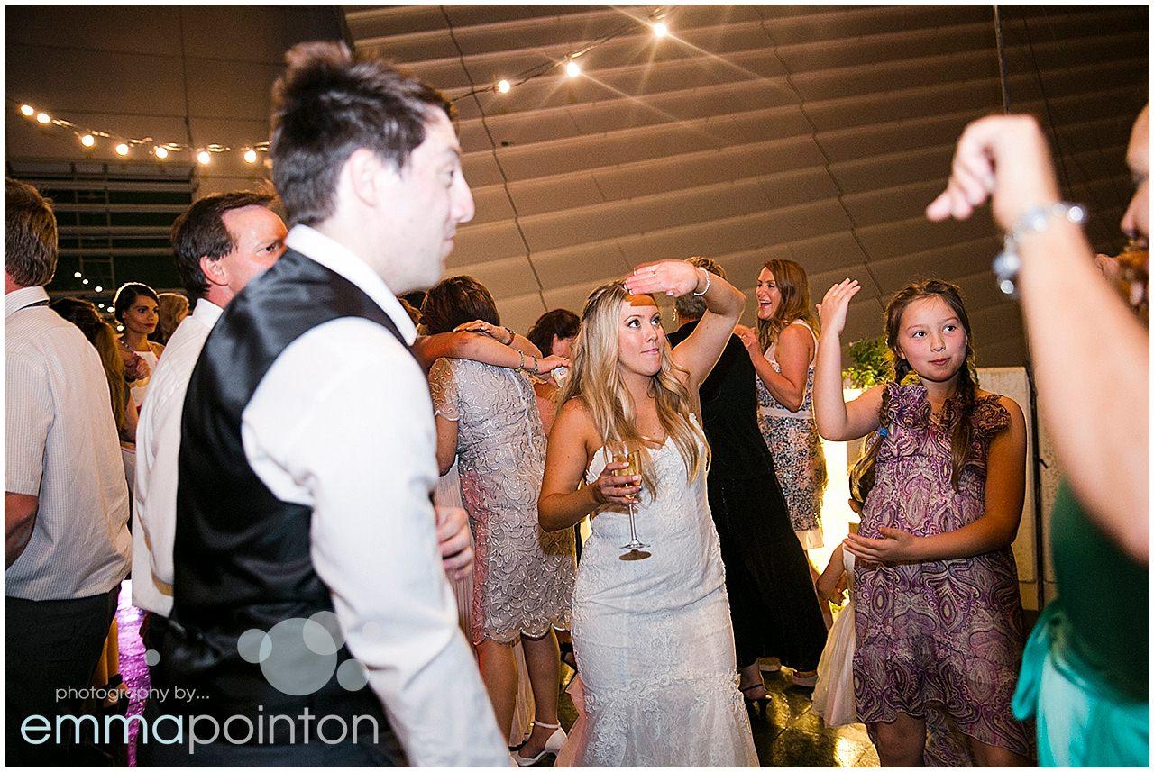 Fremantle Wedding Photography Maritime Museum111.jpg