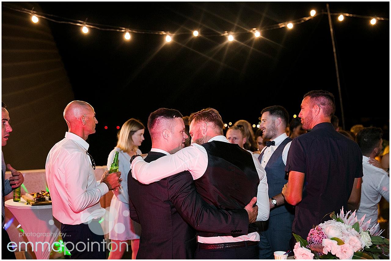 Fremantle Wedding Photography Maritime Museum113.jpg