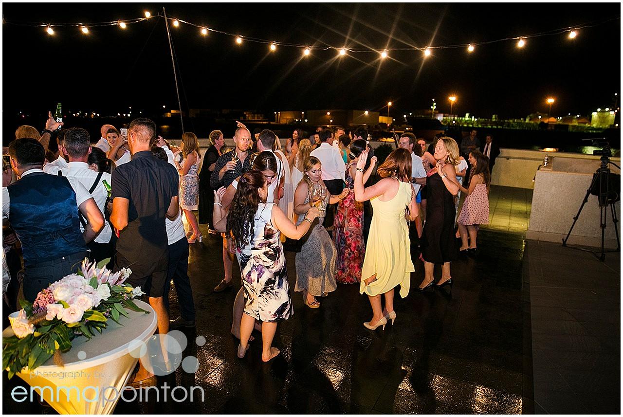 Fremantle Wedding Photography Maritime Museum114.jpg