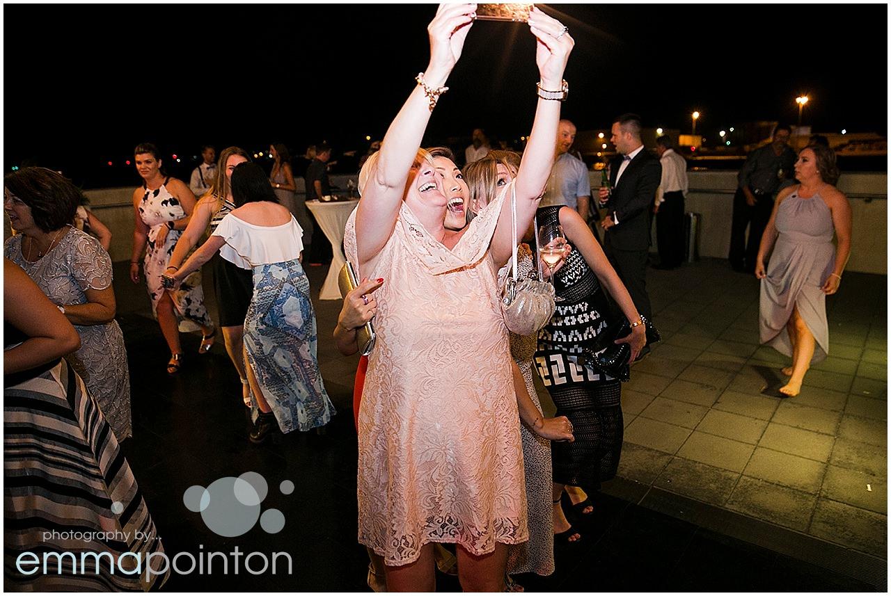 Fremantle Wedding Photography Maritime Museum118.jpg