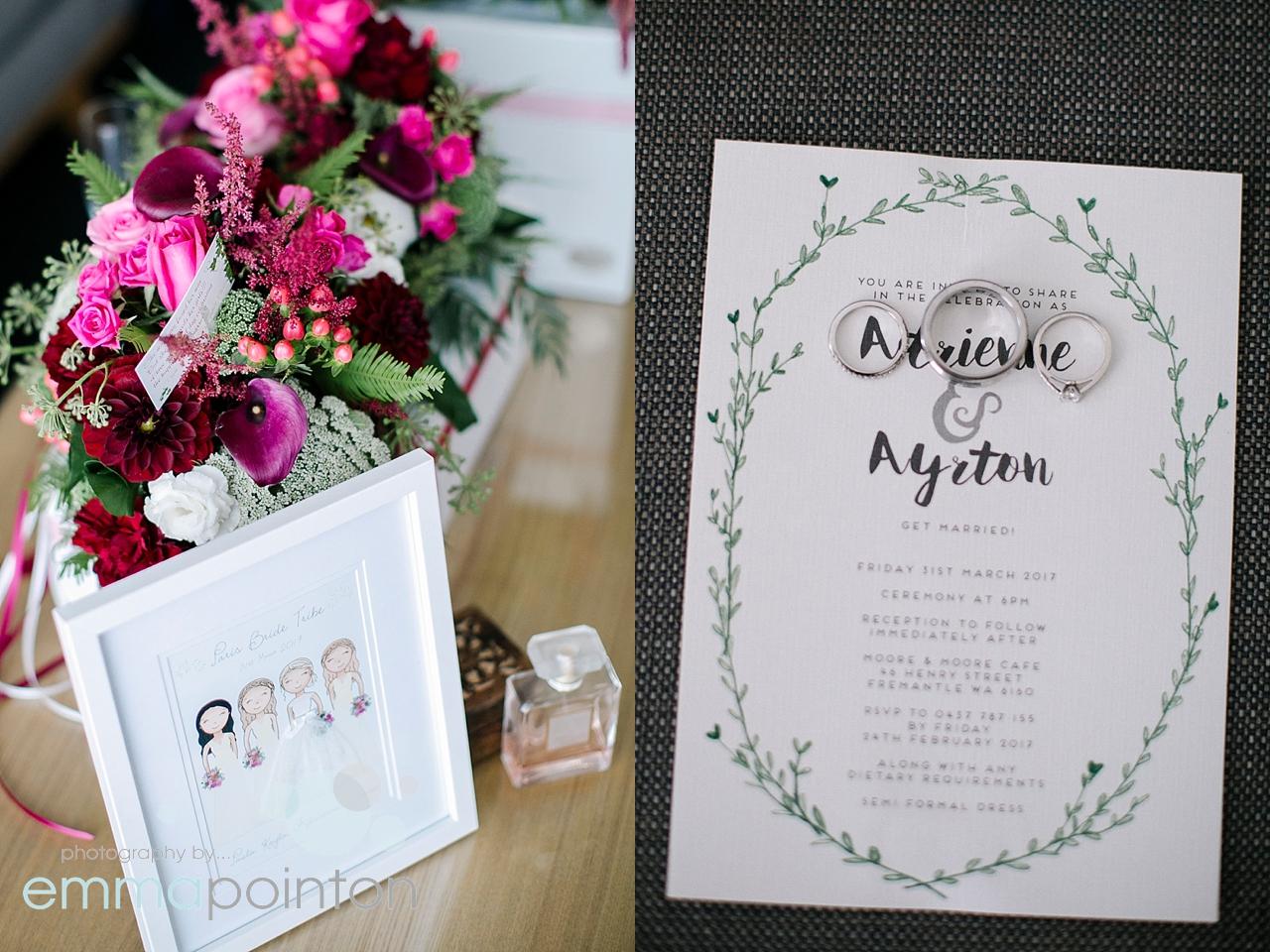 Australind florist