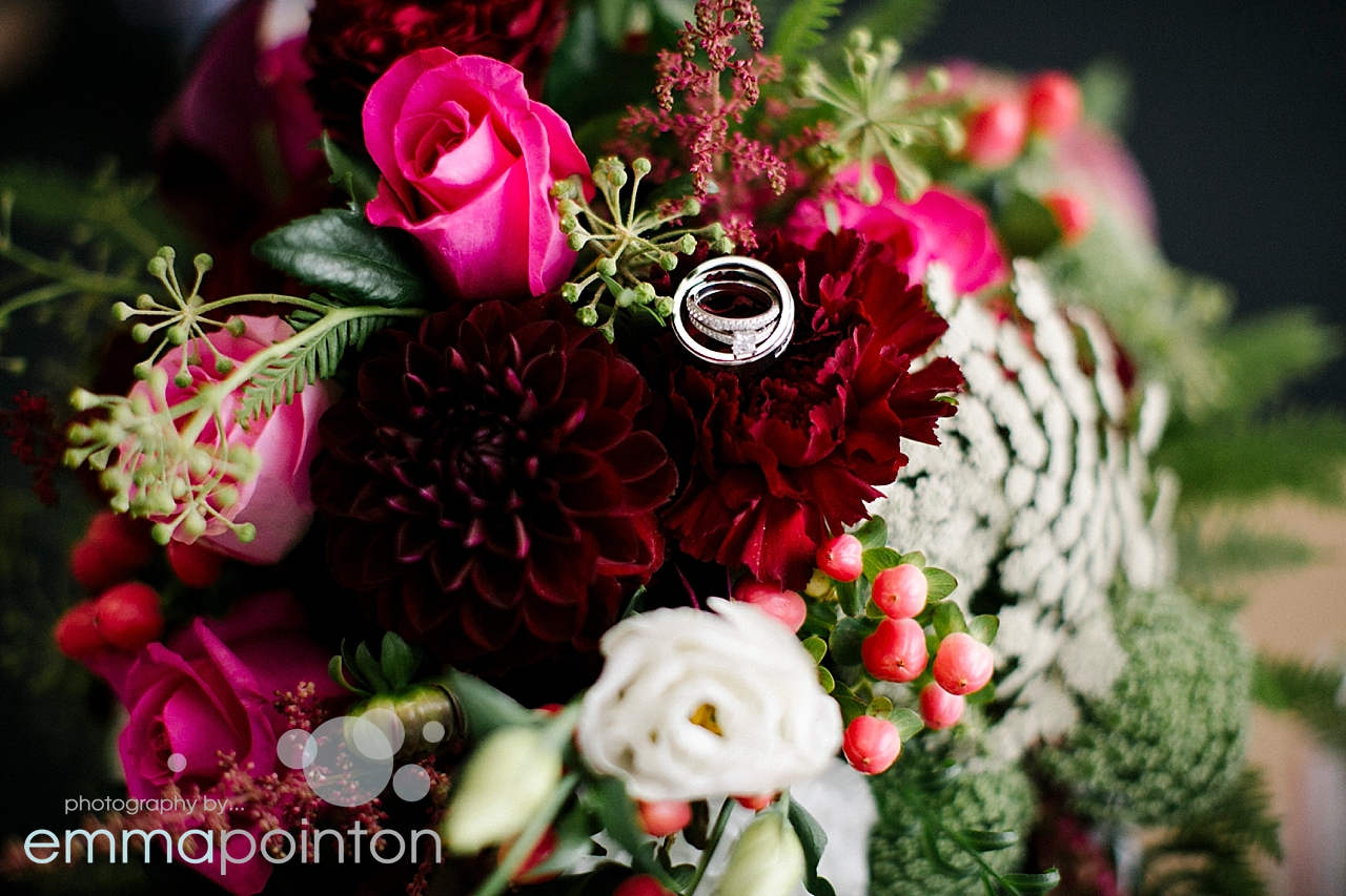 Australind florist flowers