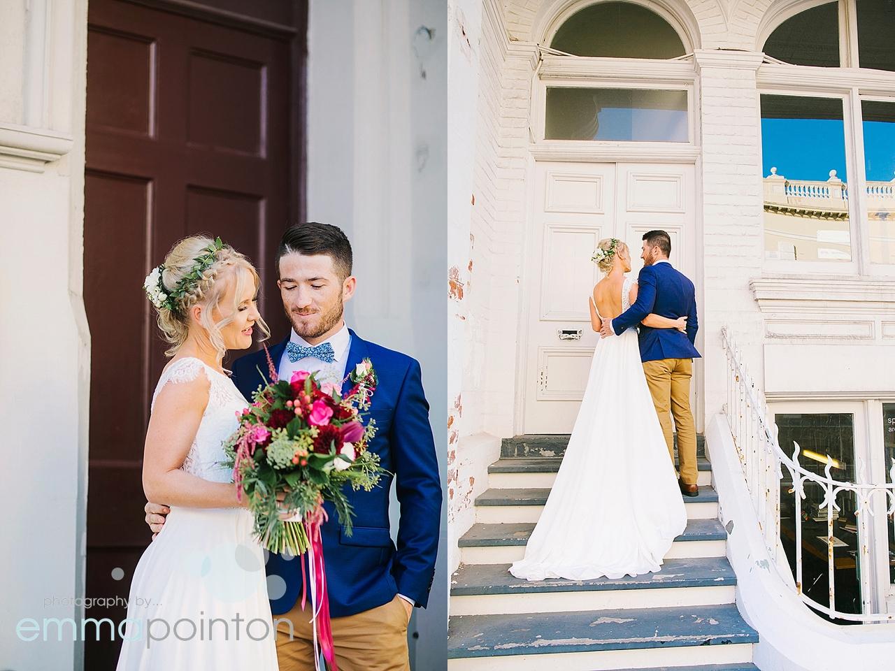 Moore & Moore Wedding 036.jpg