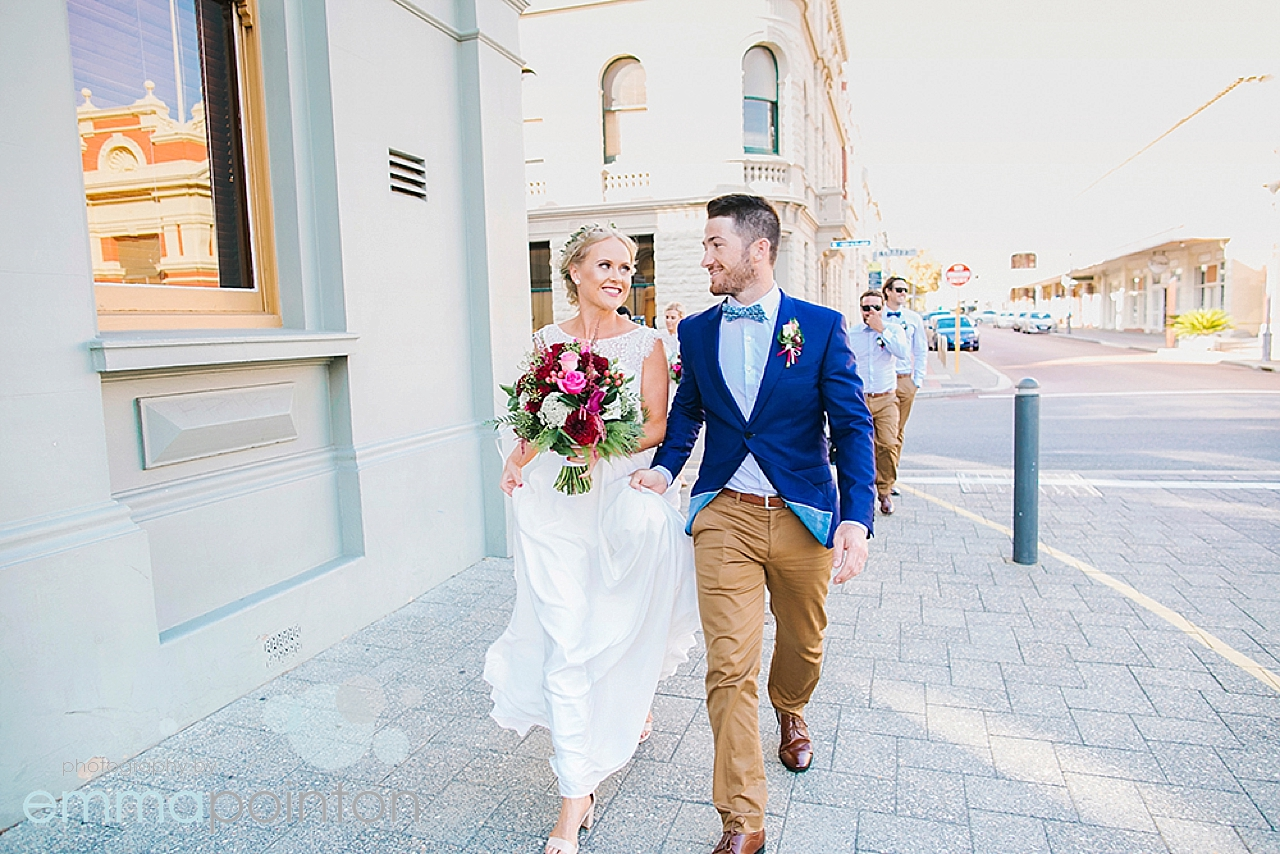 Moore & Moore Wedding 037.jpg