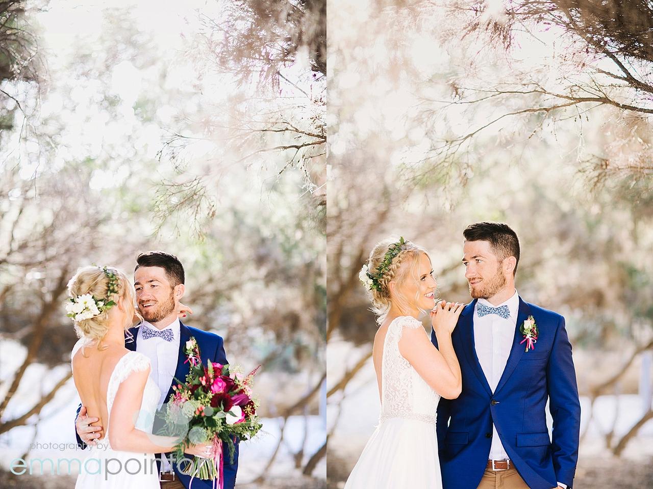 Moore & Moore Wedding 039.jpg