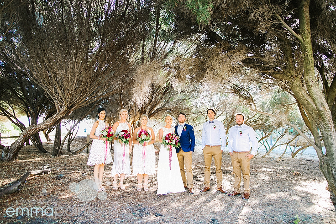 Moore & Moore Wedding 038.jpg