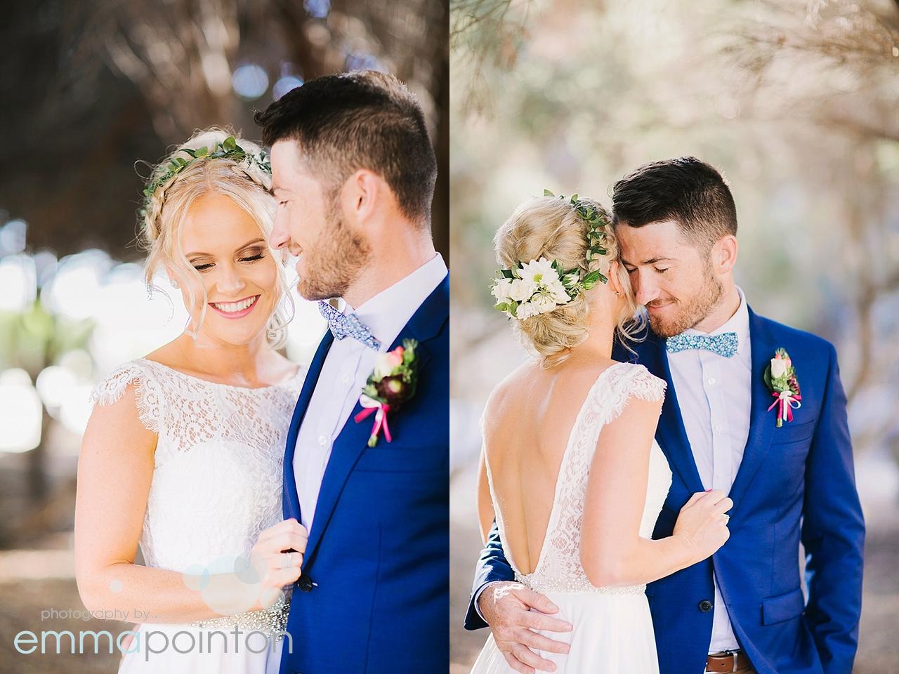 Moore & Moore Wedding 040.jpg