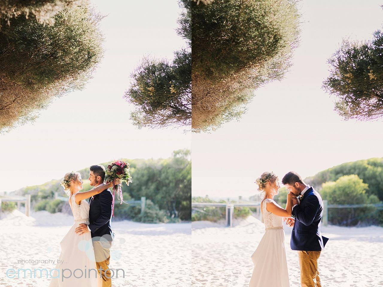 Moore & Moore Wedding 041.jpg