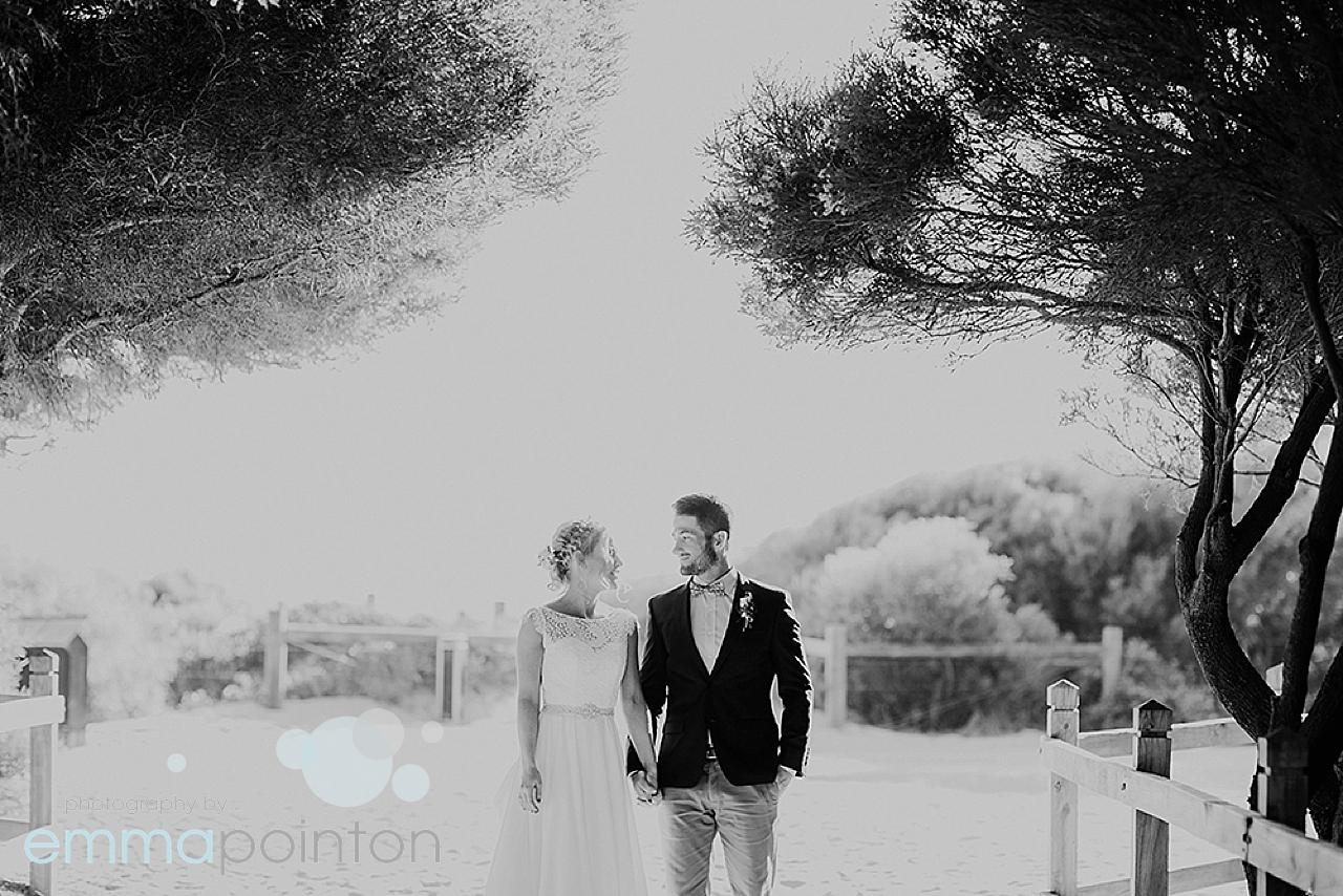Moore & Moore Wedding 042.jpg