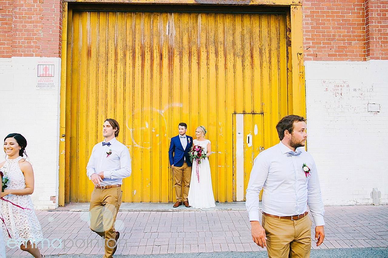 Moore & Moore Wedding 043.jpg