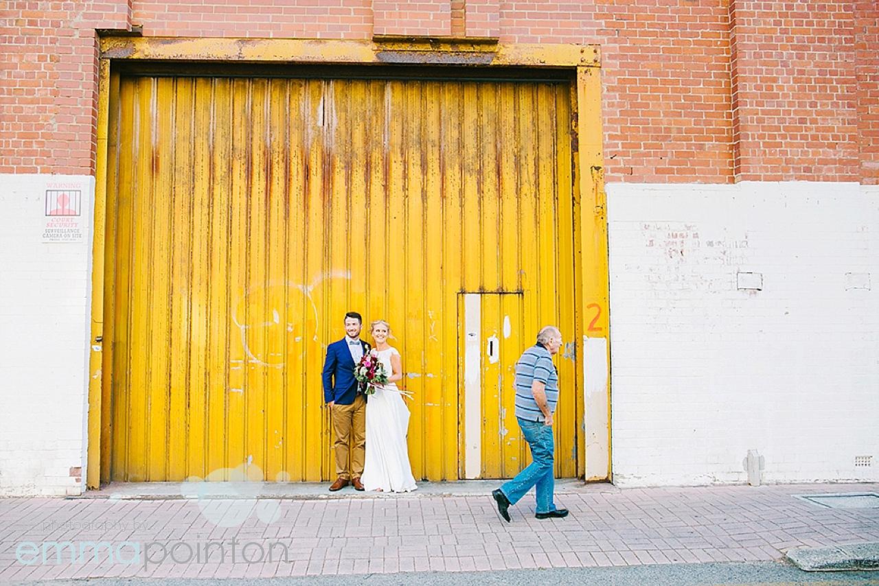 Moore & Moore Wedding 044.jpg