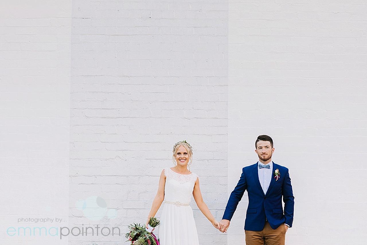 Moore & Moore Wedding 045.jpg