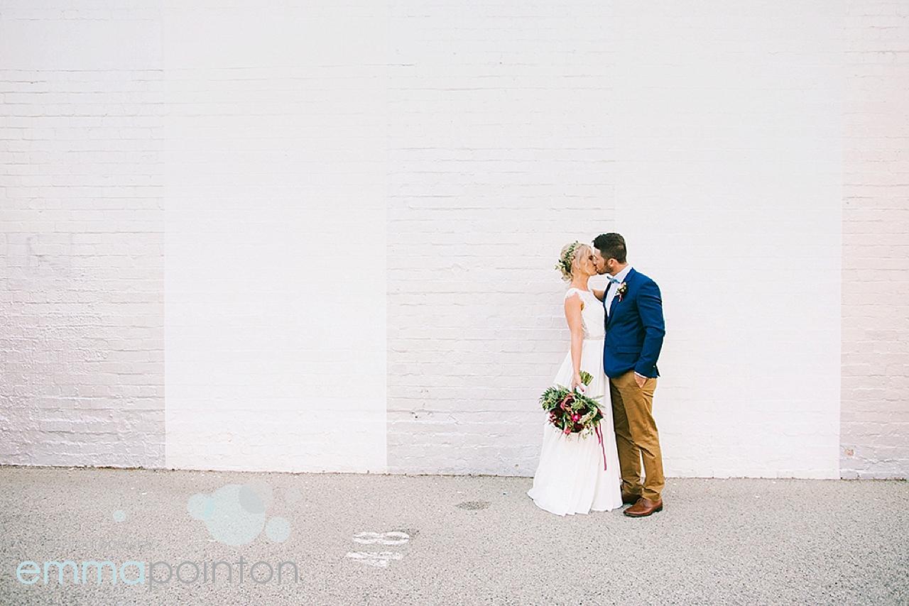 Moore & Moore Wedding 046.jpg