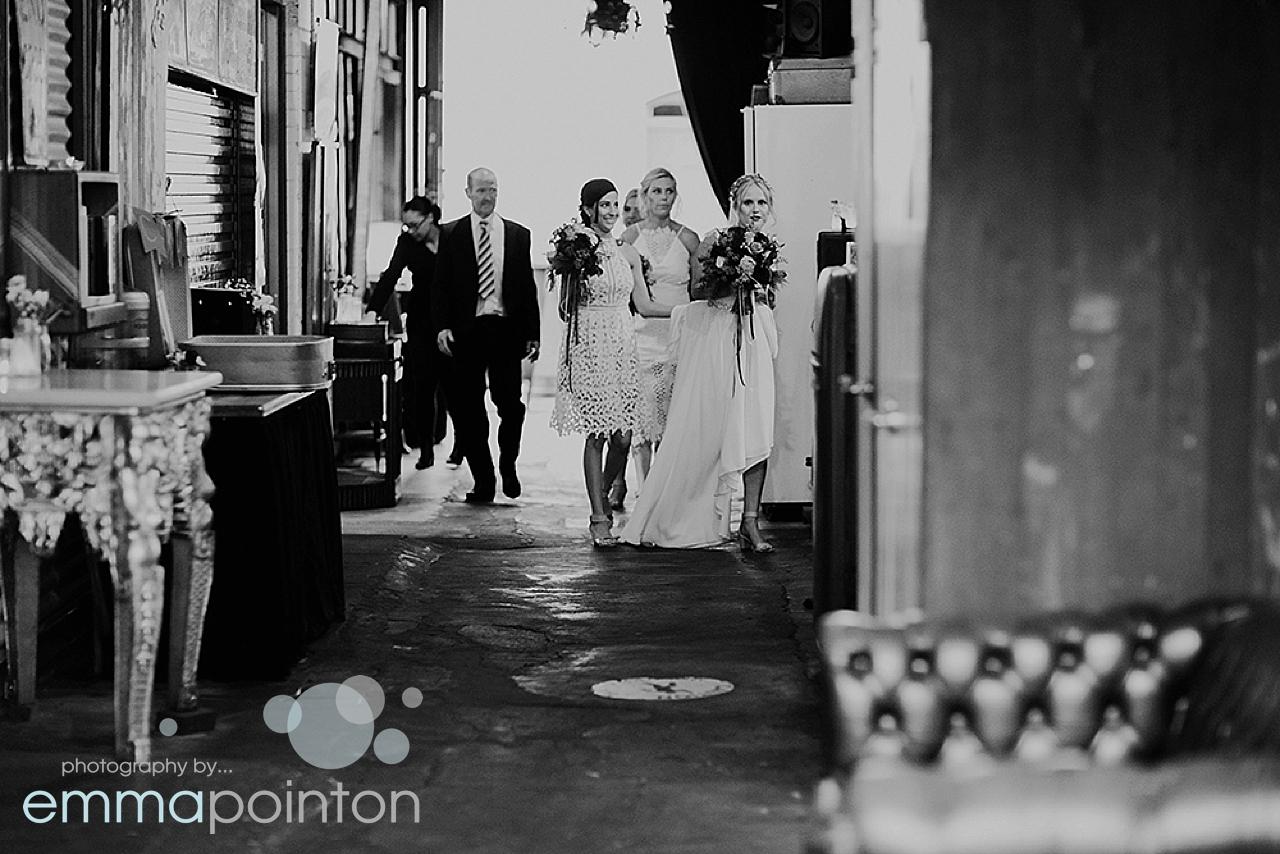 Moore & Moore Wedding 050.jpg