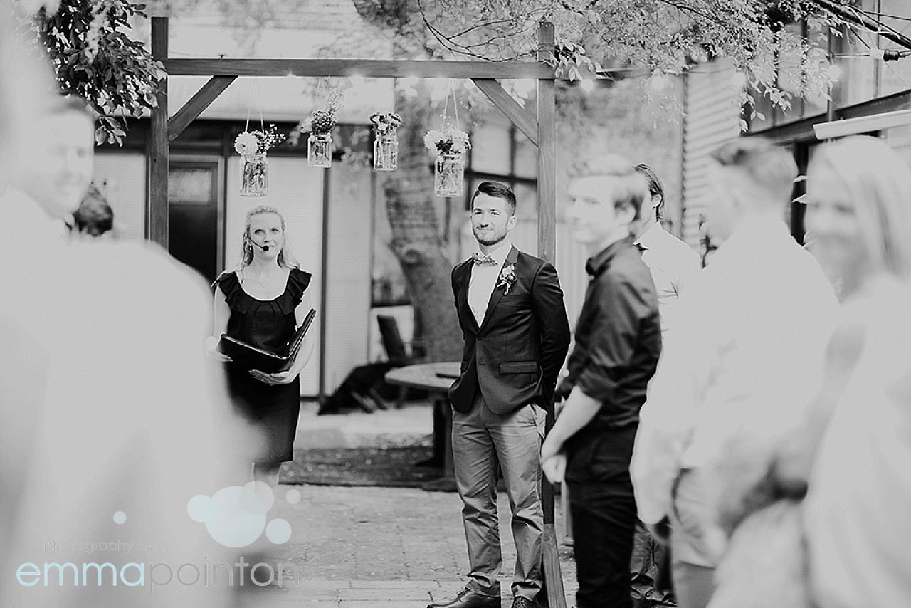 Moore & Moore Wedding 052.jpg