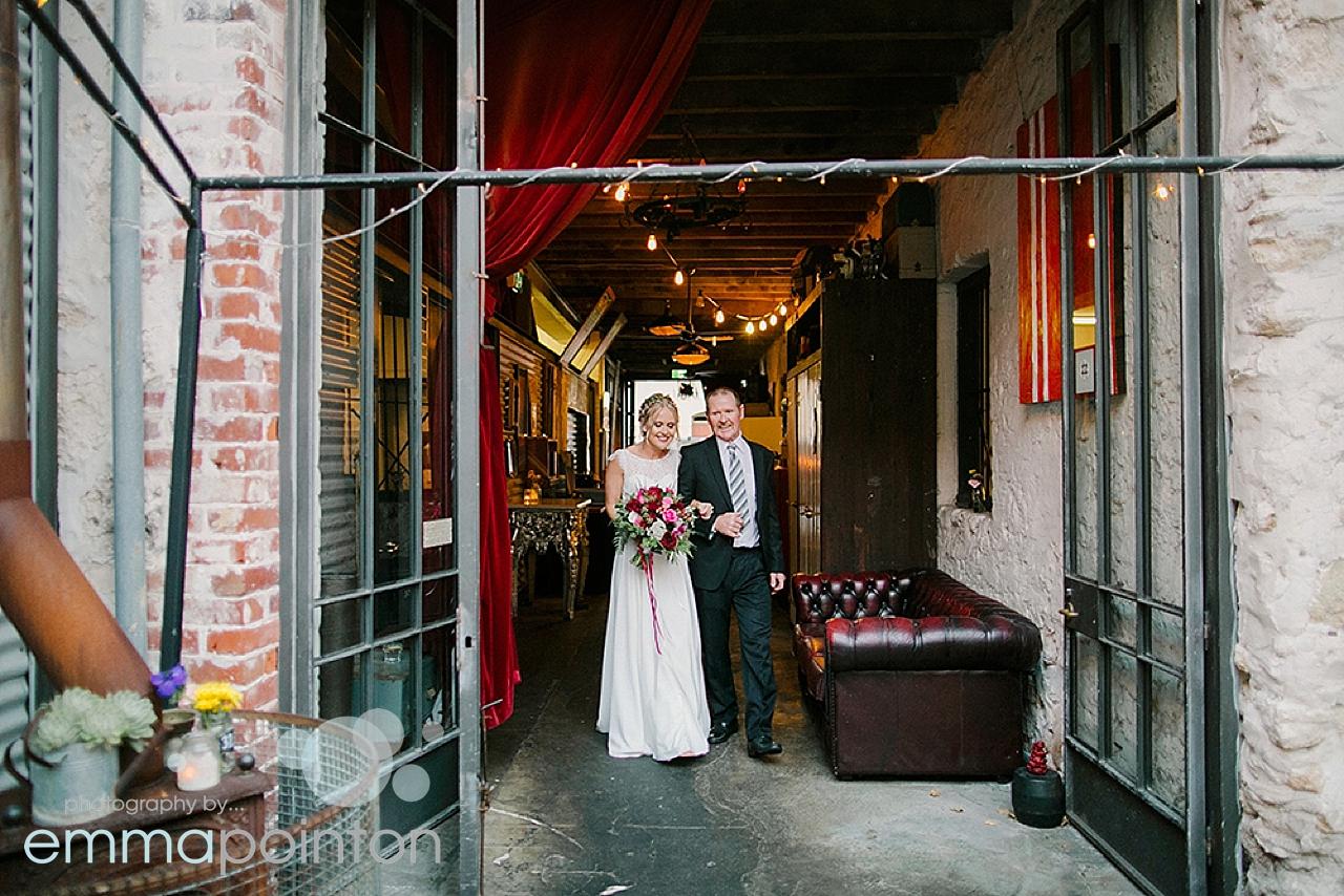Moore & Moore Wedding 051.jpg