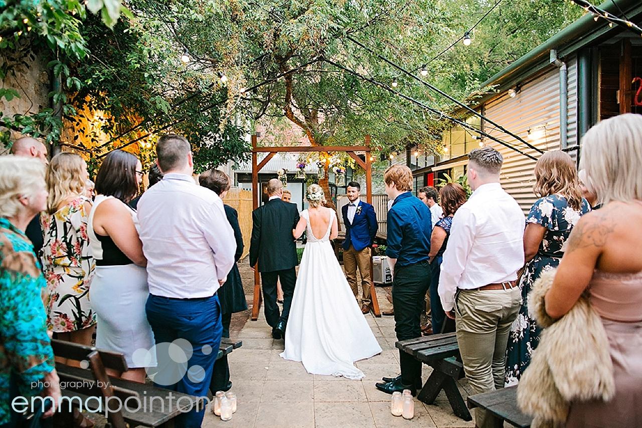Moore & Moore Wedding 053.jpg