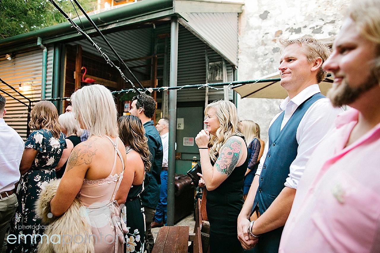 Moore & Moore Wedding 054.jpg