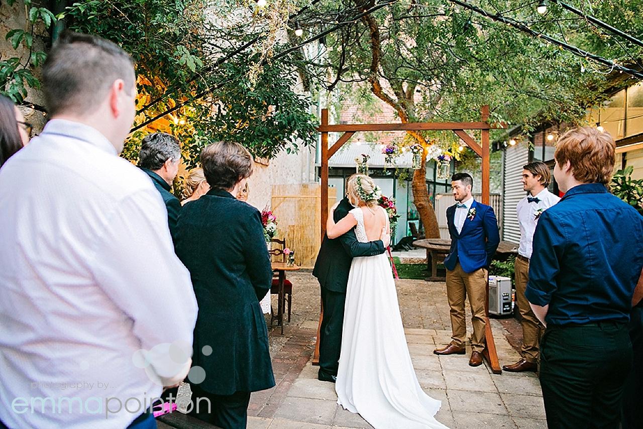 Moore & Moore Wedding 055.jpg