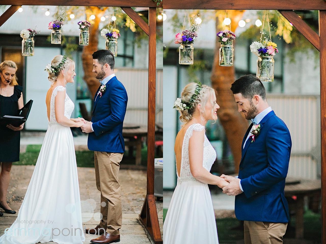 Moore & Moore Wedding 057.jpg