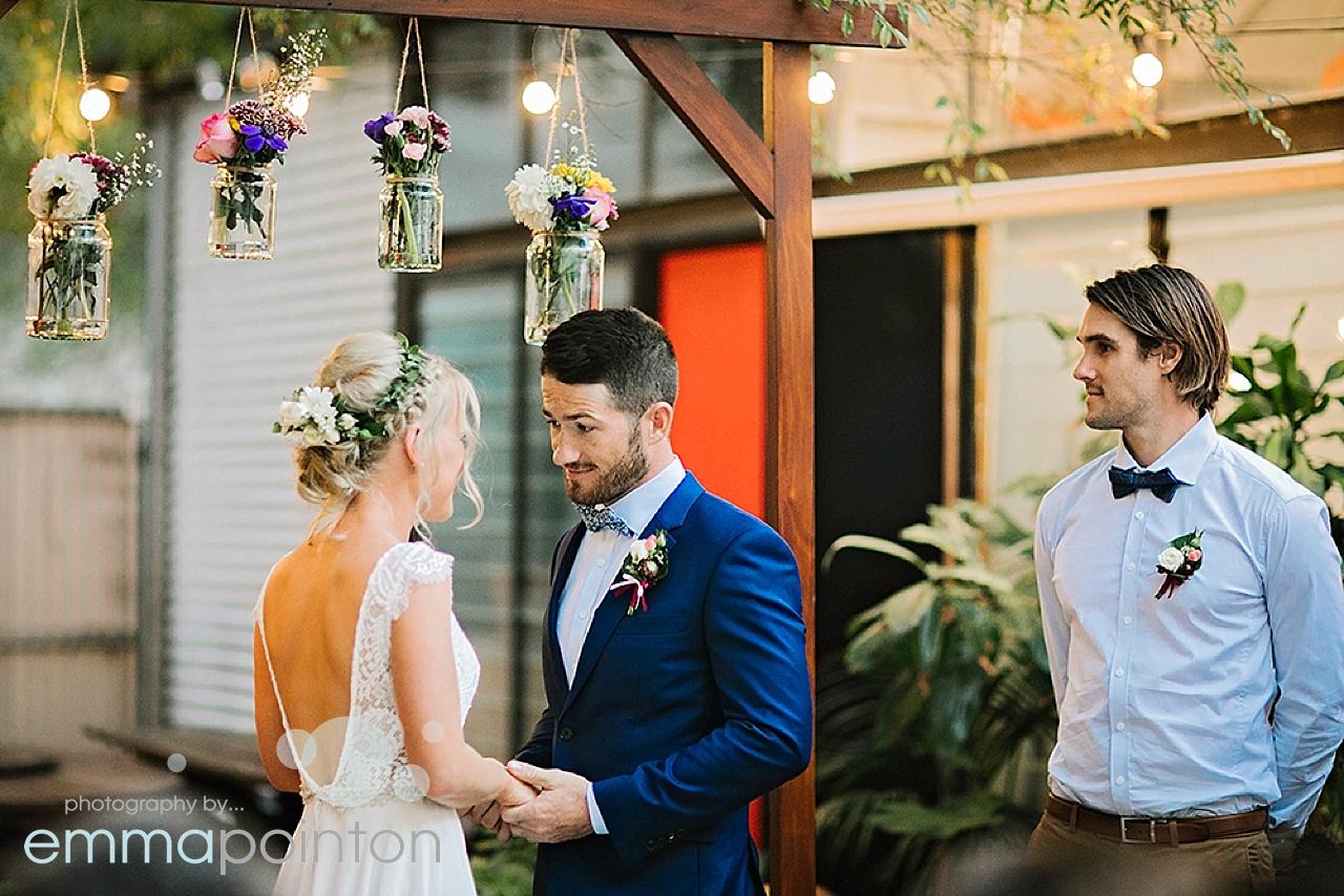 Moore & Moore Wedding 058.jpg