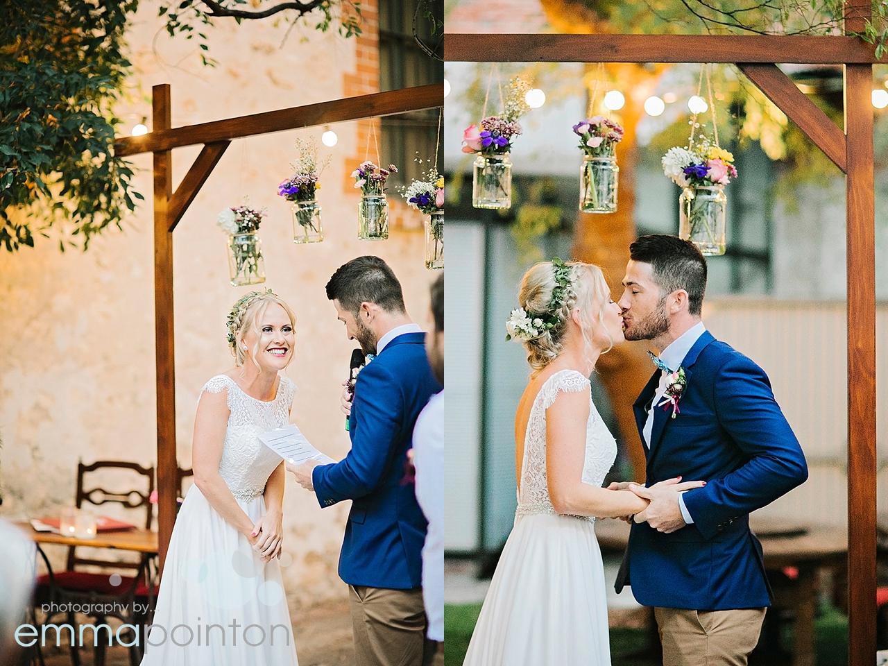Moore & Moore Wedding 059.jpg