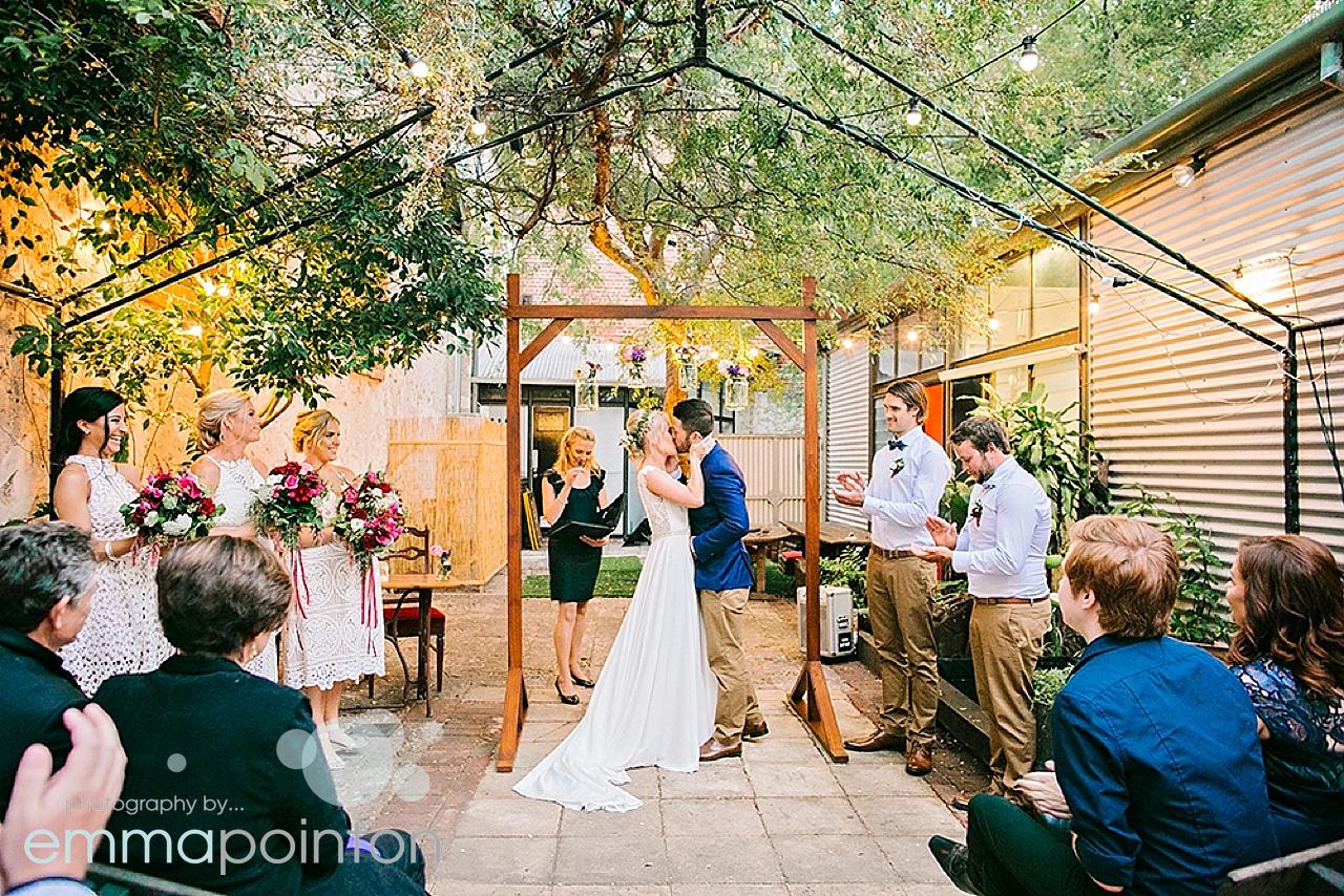 Moore & Moore Wedding 060.jpg