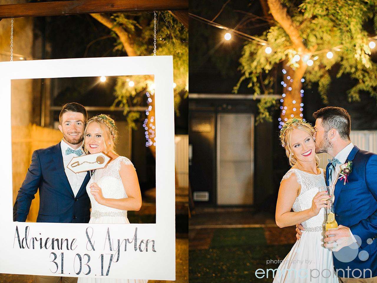 Moore & Moore Wedding 064.jpg