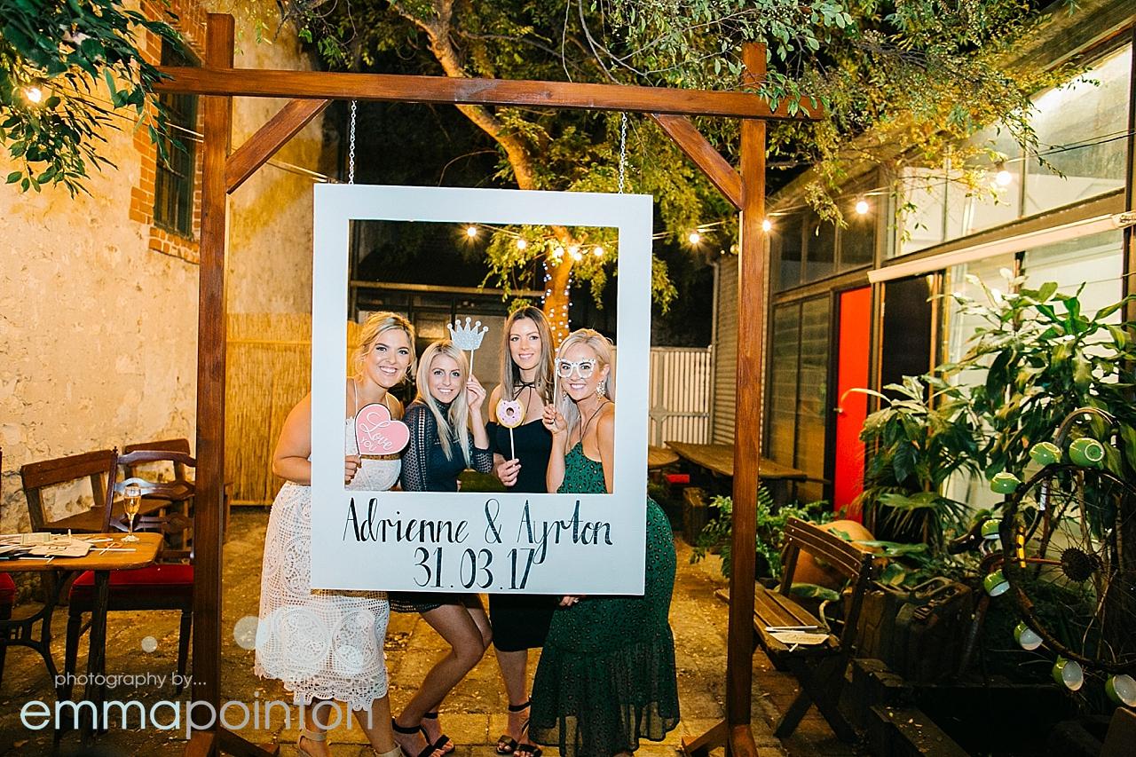 Moore & Moore Wedding 063.jpg