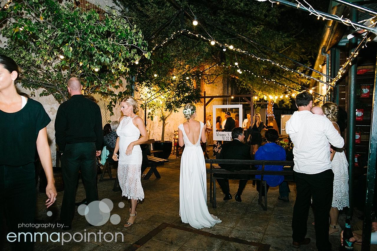 Moore & Moore Wedding 067.jpg